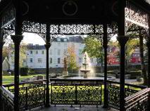 Photo 11 of 18 Railway Gardens, Lismore
