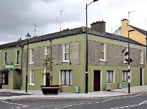 Photo 1 of The Square, Kilbeggan