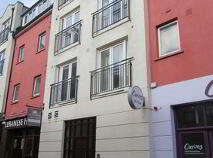 Photo 1 of Unit 24, Regency Court, Friary Street, Kilkenny Town