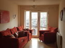 Photo 2 of Unit 24, Regency Court, Friary Street, Kilkenny Town