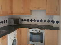 Photo 3 of Unit 24, Regency Court, Friary Street, Kilkenny Town