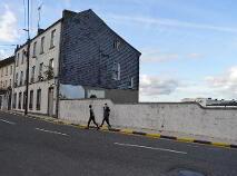 Photo 2 of Westgate/Slaney Street, Wexford