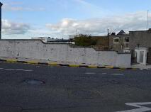 Photo 3 of Westgate/Slaney Street, Wexford