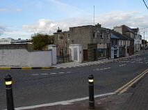 Photo 5 of Westgate/Slaney Street, Wexford