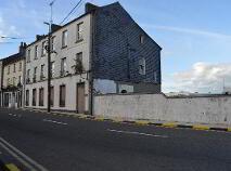 Photo 7 of Westgate/Slaney Street, Wexford