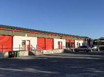Photo 2 of Carrigeen Business Park, Cappoquin