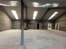 Photo 3 of Carrigeen Business Park, Cappoquin