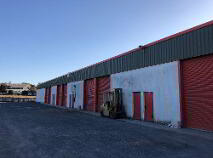 Photo 5 of Carrigeen Business Park, Cappoquin