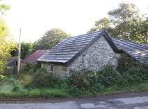 Photo 4 of Moynalty, Kells