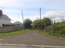 Photo 2 of C.5.04 Ha (, 12 C.5.04 Ha (12.45 Acres), Point Road, Dundalk