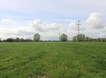 Photo 3 of C.5.04 Ha (, 12 C.5.04 Ha (12.45 Acres), Point Road, Dundalk