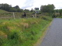 Photo 1 of Kilvarnet North, Ballinacarrow