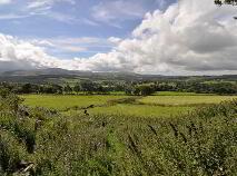 Photo 3 of Kilbride, Kilbride