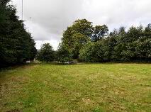 Photo 5 of Kilbride, Kilbride