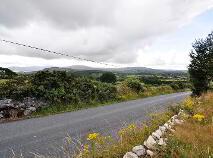 Photo 10 of Kilbride, Kilbride
