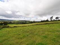 Photo 11 of Kilbride, Kilbride