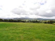 Photo 12 of Kilbride, Kilbride