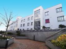 Photo 1 of 66 Grove Court, Grove Road, Blanchardstown, Dublin