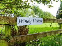 Photo 2 of Windy Hollow, Holdenstown Upper, Baltinglass