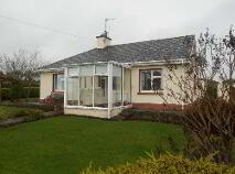 Photo 1 of Fourways, Ballyin, Lismore