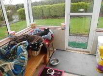 Photo 10 of Fourways, Ballyin, Lismore