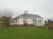 Photo 11 of Fourways, Ballyin, Lismore