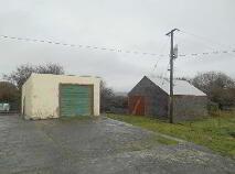 Photo 12 of Fourways, Ballyin, Lismore