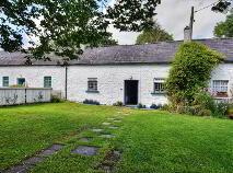 Photo 1 of 4 Ardglassan Cottages, Kells