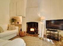Photo 2 of 4 Ardglassan Cottages, Kells