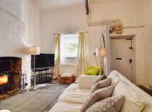 Photo 3 of 4 Ardglassan Cottages, Kells
