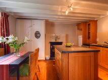 Photo 5 of 4 Ardglassan Cottages, Kells