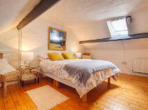 Photo 9 of 4 Ardglassan Cottages, Kells