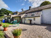 Photo 13 of 4 Ardglassan Cottages, Kells