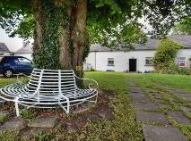 Photo 16 of 4 Ardglassan Cottages, Kells