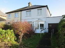 Photo 1 of 15 Marian Place, Standside North, Dungarvan