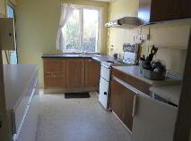 Photo 3 of 15 Marian Place, Standside North, Dungarvan