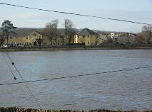 Photo 10 of 15 Marian Place, Standside North, Dungarvan