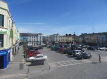 Photo 4 of 32 Grattan Square, Dungarvan