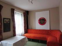 Photo 7 of The Dungarvan Club, Sexton Street, Dungarvan