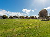 Photo 10 of 164 Whitethorn Park, Palmerstown, Dublin