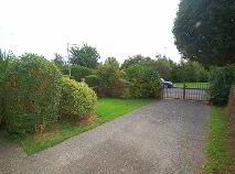 Photo 10 of 3 Templeroan Green, Knocklyon, Dublin