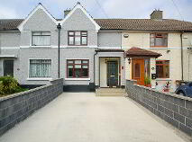 Photo 1 of 62 Jamestown Avenue, Inchicore, Dublin