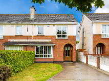 Photo 1 of 18 Oldbridge View, Lucan, Dublin