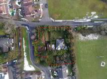 Photo 3 of 'Palmville', Esker Lane, Lucan, Dublin
