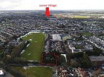 Photo 4 of 'Palmville', Esker Lane, Lucan, Dublin