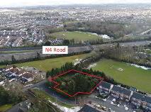 Photo 5 of 'Palmville', Esker Lane, Lucan, Dublin