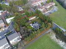 Photo 6 of 'Palmville', Esker Lane, Lucan, Dublin
