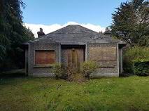 Photo 7 of 'Palmville', Esker Lane, Lucan, Dublin