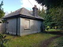 Photo 8 of 'Palmville', Esker Lane, Lucan, Dublin