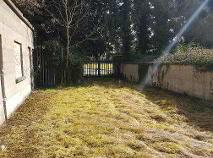 Photo 10 of 'Palmville', Esker Lane, Lucan, Dublin